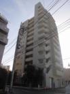 浦和高砂パークハウス