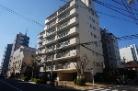 小石川ハウス