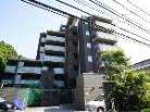 ザ・パークハウス文京護国寺