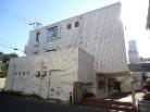 中銀世田谷桜丘マンシオン