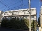 ユニテ千歳船橋