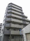 ヴィーダ世田谷桜丘