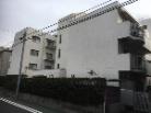 品川富士見台グリーンハイツ