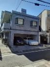 セザール大井町
