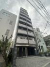 セジョリ大井町