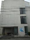 横浜エースマンション