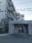 セントラルコート戸田アペリオ