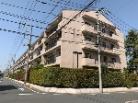 サニーハウス戸田2番館