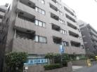リーラ新高円寺