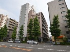 マイキャッスル新高円寺
