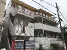 クリスタル高円寺PART1