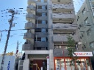 プレール高円寺