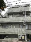 マイステージ高円寺