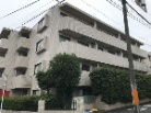 ルーブル高円寺