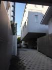 松濤コートハウス