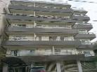 豊島マンション