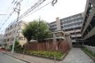 ランドステージ高津多摩川