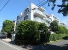高井戸ハウス