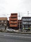 ドルチェ笹塚壱番館
