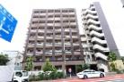 プレール・ドゥーク東京NORTH2