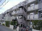 コスモ与野本町