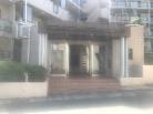 ユーアイコーポ大宮指扇第2