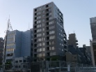 銀座イーストシティタワー