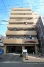 ライオンズマンション横浜第三