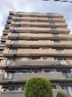 ナイスアーバン CITY東神奈川