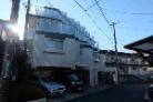 クリオ町田壱番館