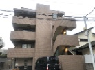ルーブル東高円寺