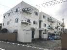 駒沢パークホームズ