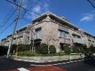 コートハウス駒沢