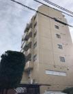 ラミアール桜新町2