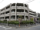 ディーグランセ駒沢大学