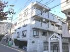 桜新町アムフラット