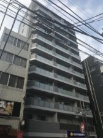 リビオ板橋駅前