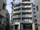 ユアコート東長崎