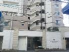 グローベル ザ・スクエア南長崎