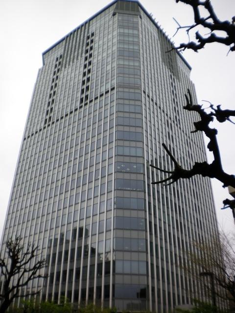 平河町森タワーレジデンス