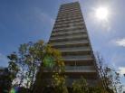 プラウドタワー東池袋