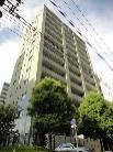 シティハウス本郷弓町