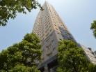 パークハウス芝タワー