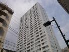 パークタワー錦糸町