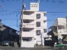 ヴァンハウス横須賀