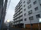 ニックハイム横須賀中央第3