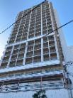 リーデンスタワー横浜