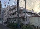 インペリアル横浜ベイヴュー