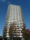 パークハウスさいたま新都心ミッドタワー