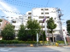 代田パークハウス